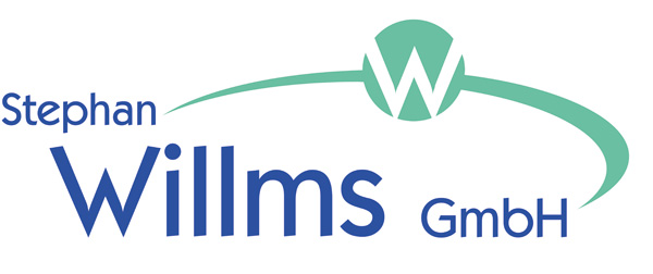 Stephan Willms GmbH